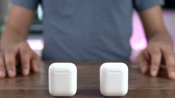 AirPods-2-vs-AirPods