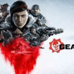 Gears of War 5: официальная дата выхода, трейлер