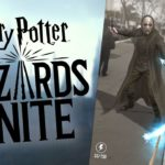 Объявлена дата выхода Harry Potter: Wizards Unite