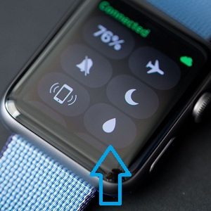 apple-watch-2-water-eject-button