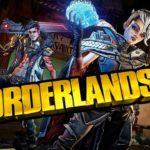 Borderlands 3: когда выйдет, системные требования, трейлер