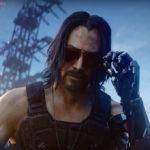 Дата выхода Cyberpunk 2077 на PC, PS4 и Xbox