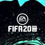 FIFA 20: дата выхода, что нового