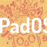 iPadOS 13: что это такое, когда выйдет, что нового, поддерживаемые устройства