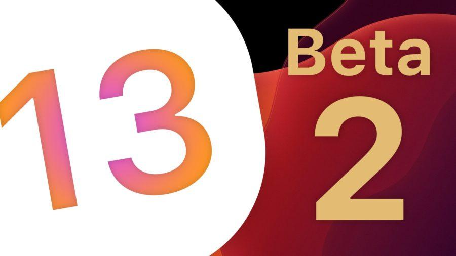 ios-13-beta-2