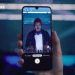 Песня из рекламы Самсунг Галакси А50 (2019)
