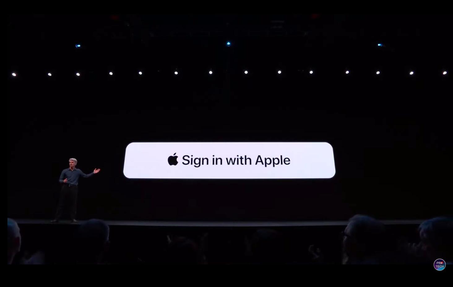 signinwithapple