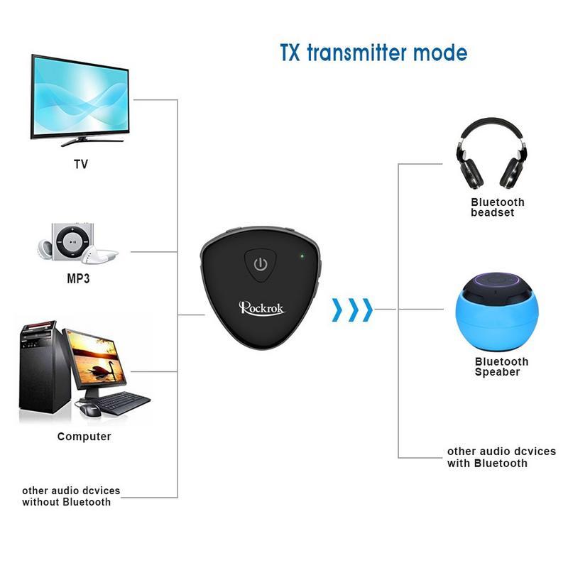 Rock-Rok-2-in-1-transmitter-mode