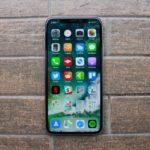 Почему Apple сняли iPhone X (10) с производства?