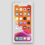 iOS 13 beta: презентация Apple состоится 10 сентября 2019 года