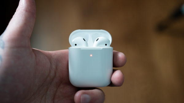 Airpods-2-2