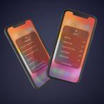 iOS 13: правильно пользуемся Wi-Fi и Bluetooth