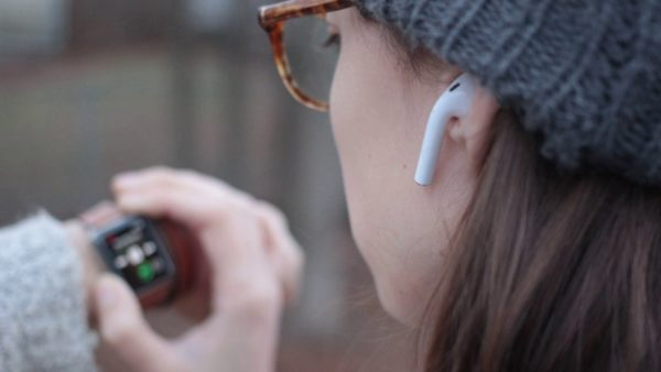 airpods-sound- isolation
