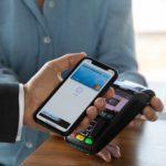 На каких Айфонах работает Apple Pay?