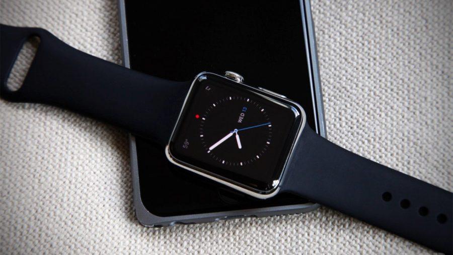 apple-watch-iphone-6