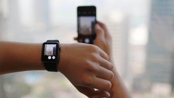 camera-on-apple-watch