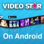 Скачать Видео Стар на Андроид