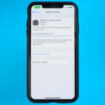 iOS 13.1 Beta 4: что нового, дата выхода