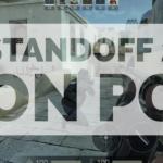 Скачать Standoff 2 на ПК не получится