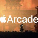 Apple Arcade — что это, стоимость, список игр