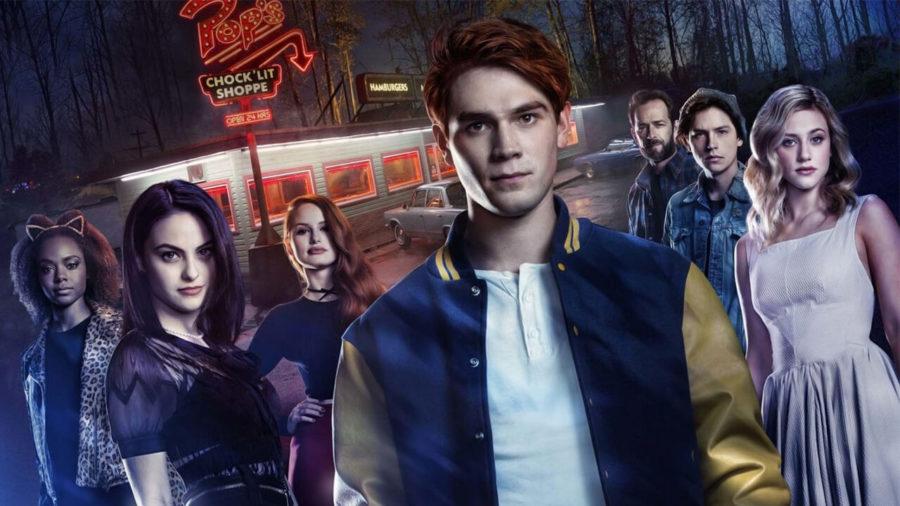 Riverdale-Season-4-Netflix-Release-Schedule
