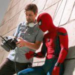 Стала известна дата выхода Spider Man 3
