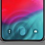 Есть ли сканер отпечатков пальцев на iPhone 11, iPhone 11 Pro и iPhone 11 Pro Max?