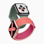 Apple Watch Series 5: когда выйдут, стоимость, характеристики