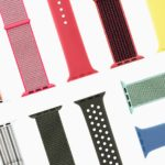 Подходят ли ремешки/браслеты от Apple Watch 4 к Apple Watch 5?