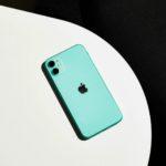Почему iPhone 11 дешевле iPhone X (10) и iPhone Xs?