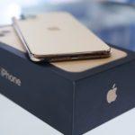 Сколько стоит iPhone 11 Pro и iPhone 11 Pro Max в России в рублях (2019)?