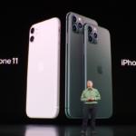 iPhone 11, iPhone 11 Pro, iPhone 11 Pro Max: когда выйдет, стоимость, характеристики