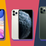 Как включить, выключить и перезагрузить iPhone 11, iPhone 11 Pro и iPhone 11 Pro Max?