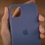 Подходит ли чехол от iPhone Xs к iPhone 11 Pro и наоборот?