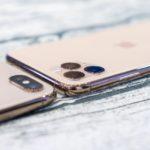 iPhone Xs vs iPhone 11 Pro: отличие iPhone Xs от iPhone 11 Pro