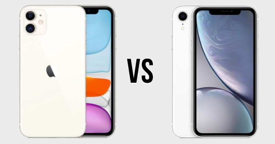 iphone-11-vs-iPhone-xr