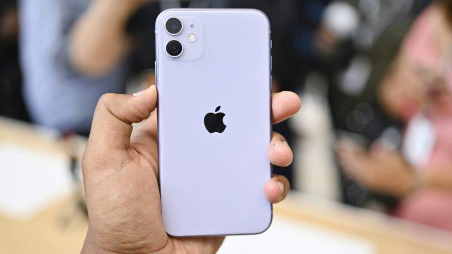 iphone 11_
