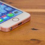 Новые слухи об iPhone SE 2: примерная дата выхода и характеристики