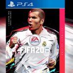 Когда выйдет демо версия ФИФА 20?