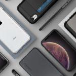 Подходит ли чехол от iPhone Xs на iPhone Xr?