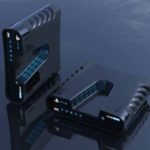 Новая информация о PlayStation 5: дата выхода консоли и подтверждённое имя