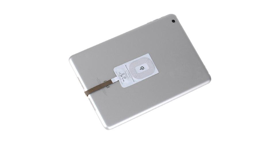 Специальный ресивер для iPad