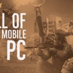 ОФИЦИАЛЬНО! Скачать Call of Duty: Mobile (COD: Mobile) на ПК