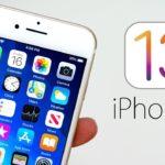 Стоит ли обновлять iPhone 7 и iPhone 7 Plus до iOS 13?