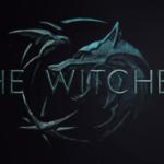 Ведьмак от Нетфликс: появился полный трейлер и точная дата выхода сериала