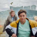 Музыка из рекламы Юла «Крутится за вас» (сентябрь 2019)