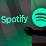 Spotify может появится в России уже в ноябре