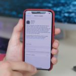 iOS 13.2: стоит ли обновляться?