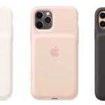 Apple начала продажи Smart Battery Case для iPhone 11, 11 Pro и 11 Pro Max