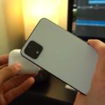Приложение для AirPods Pro на Андроид